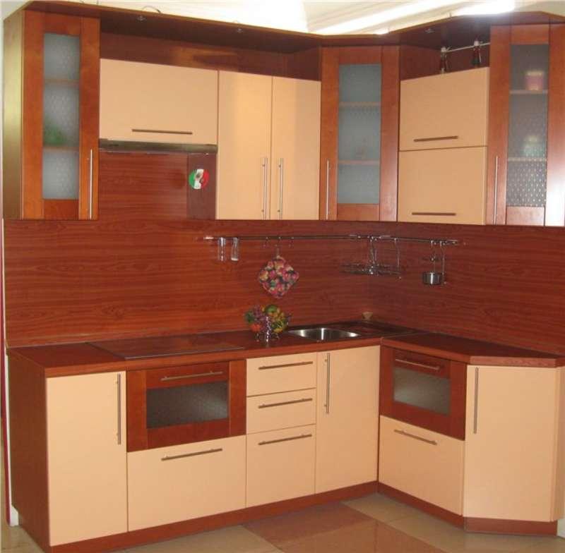 Квартира 22 кв.м дизайн