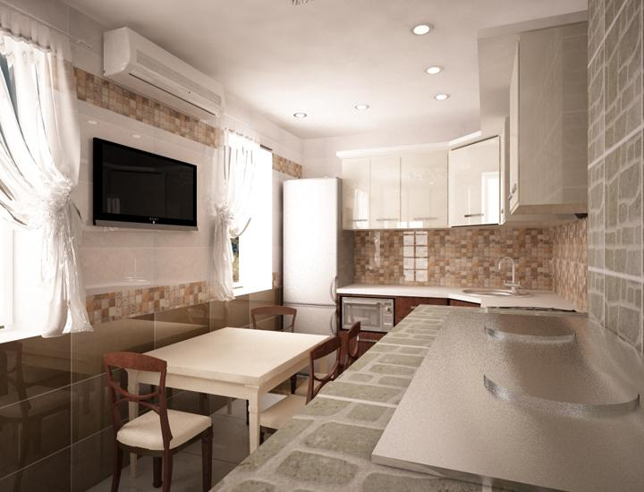 Кухня 15 кв.м фото дизайн