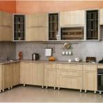 Идеи кухонь на небольшой бюджет