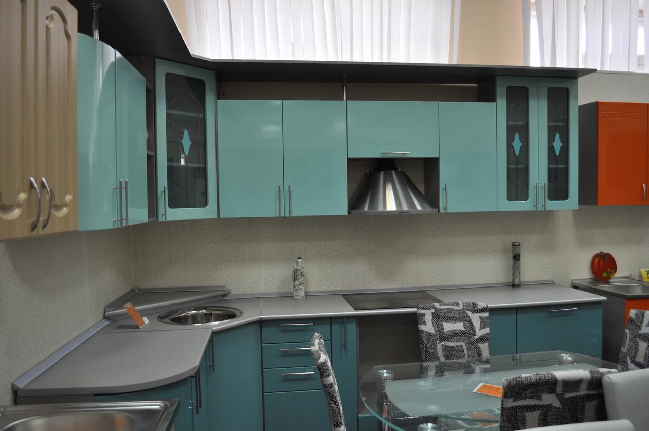 Установка кухонного фартука своими руками видео