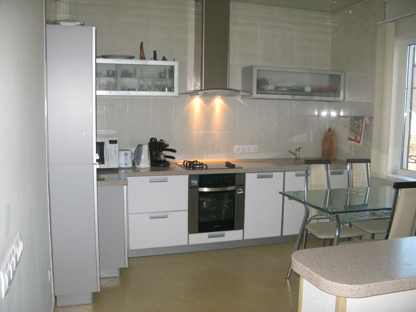 Интерьер кухни своими руками недорого фото 24