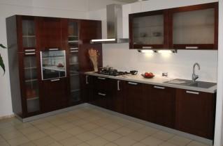 Оптимальная планировка кухни – советы по подбору и основные правила