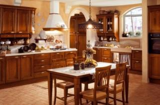Стильные люстры для кухни – фото и цены, рекомендации по выбору и расположению