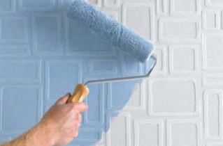 Как сделать ремонт кухни качественно и надолго