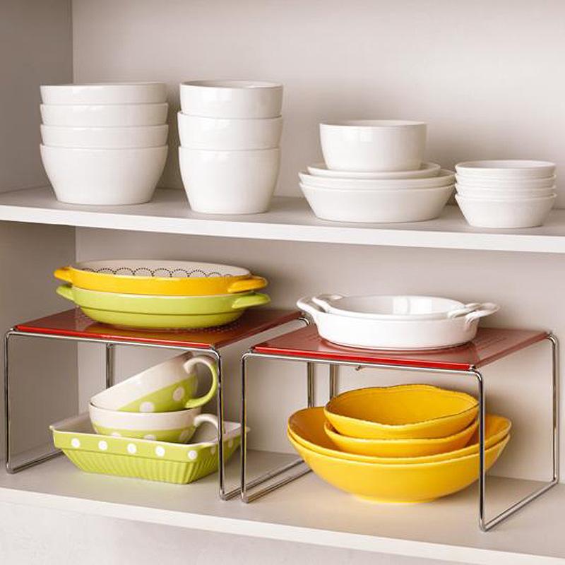 Посуда для кухни своими рука 409