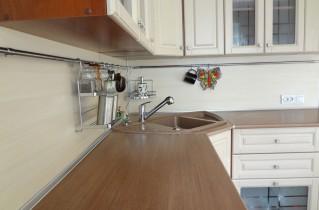 Качественные вариации угловых кухонных шкафов: фотографии и интересные факты