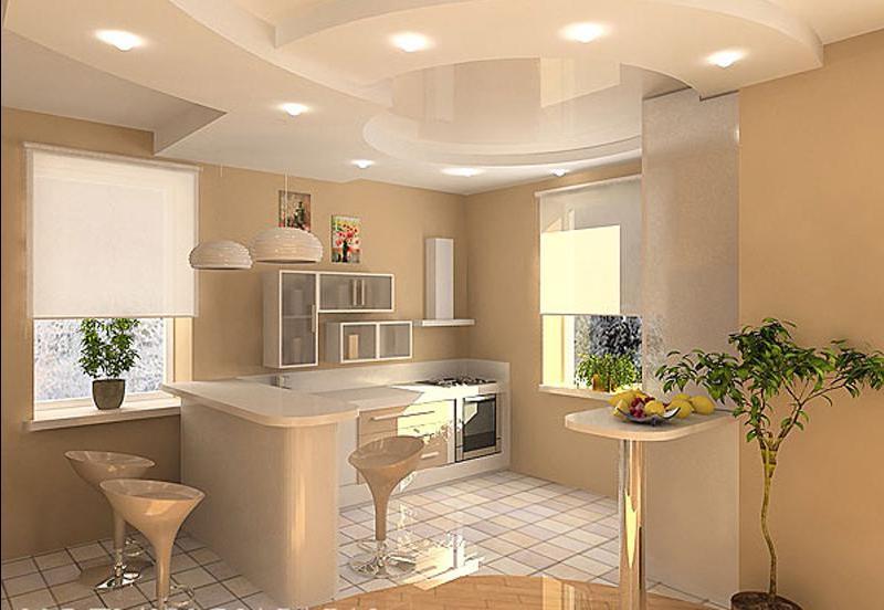 Как просто сделать потолок на кухне Изготовление самодельного насоса для воды