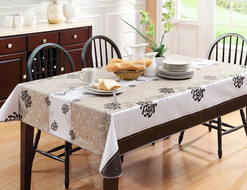 Круглый кухонный стол своими руками фото 933