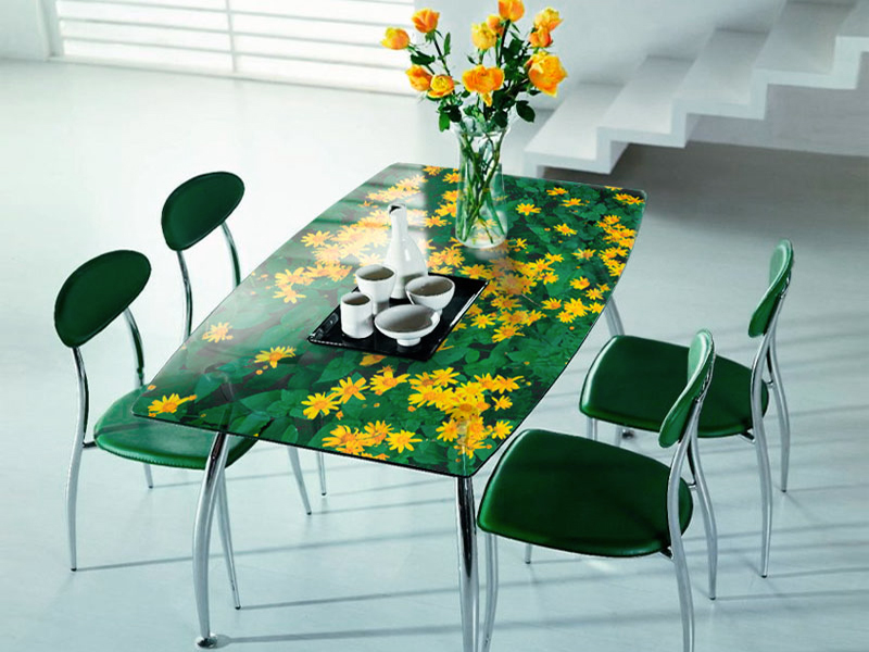 Внимание продаю стол консоль трансформер из мдф от производи.