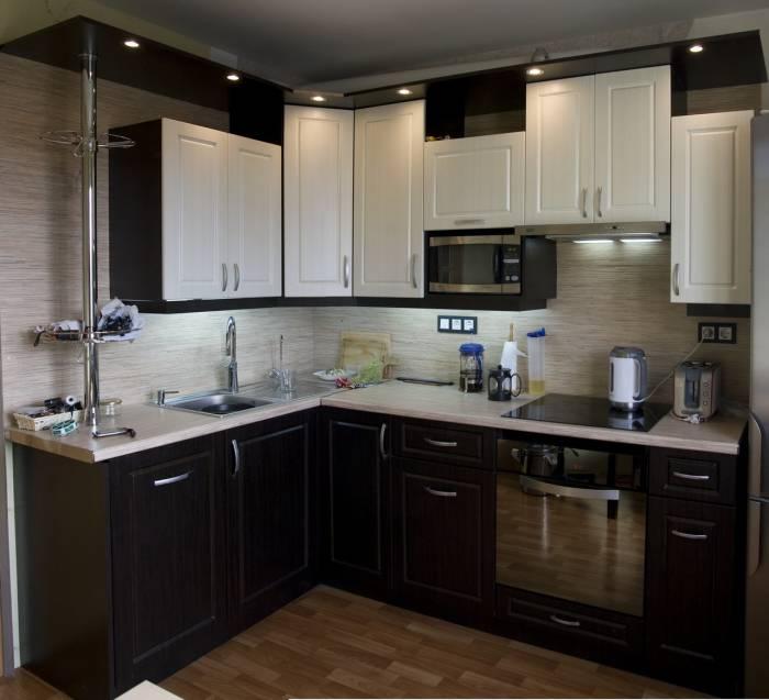 Ремонт смесителей для кухни своими руками фото 538