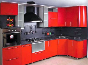 Виды кухонных вытяжек