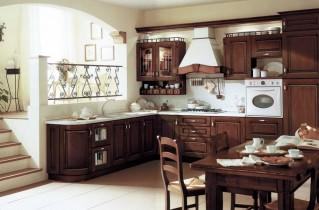 Мебель для кухни своими руками, правила изготовления