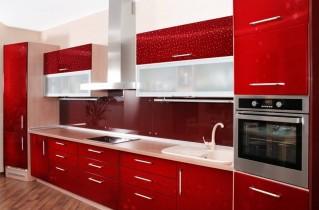 Материалы для изготовления кухонных пеналов