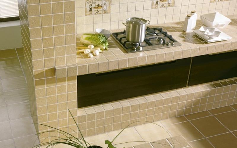 Плитка для кухни каталог фото