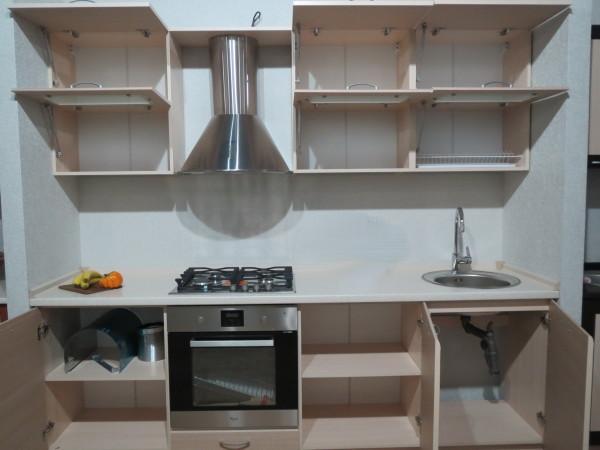 Мебель сборка своими руками кухни
