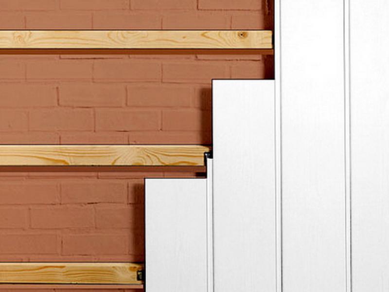 Панели пвх стеновые монтаж в ванной