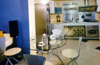 Как правильно перепланировать кухню во время ремонта?