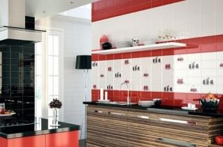 Подбираем декоративные элементы для кухни