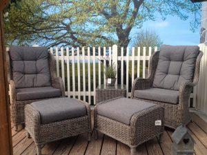 muebles-terraza