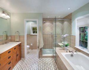 traditional-bathroom21