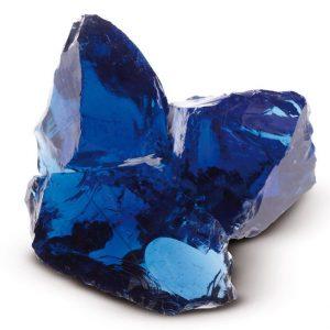 vetro-blu-100-200
