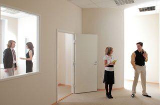 Оренда офісного приміщення — критерії вибору