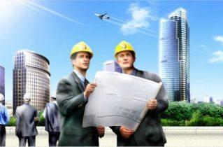Строительный стартап: с чего начать открытие строительного бизнеса
