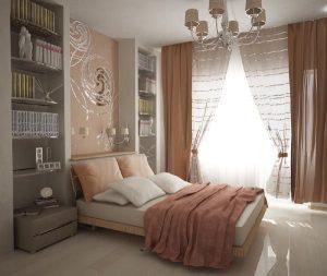 1453878555_1-dizajn-malenkoj-spalni