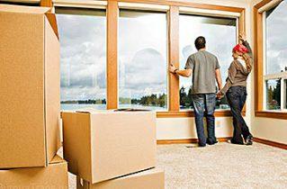 Несколько советов по упорядочиванию квартирного переезда