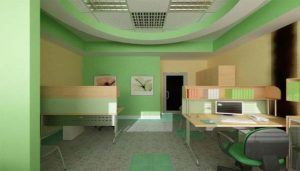 Interior_office6
