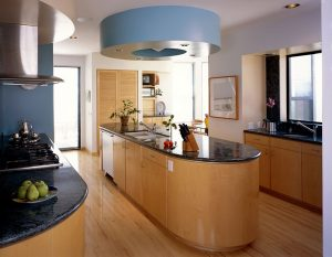 Modern Kitchen bxp53647h