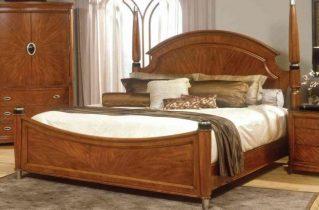 Меблі з масиву — переваги і недоліки
