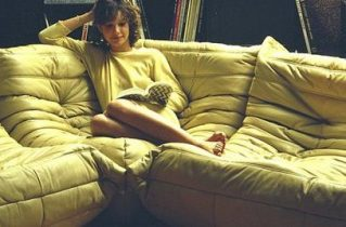 Купівля дивана — на що звернути увагу при виборі