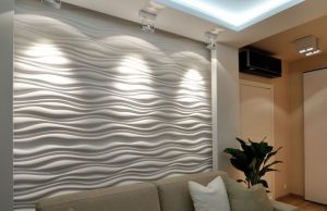 Gipsovie-3d-paneli-WALL-ART