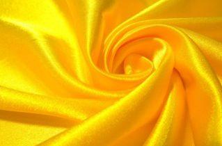 Все варианты тюли и популярный креп в каталоге «Текстиль Контакт»