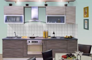 Преимущества покупки мебели КухниСити