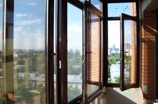 Металлопластиковые окна в кредит — выгодные варианты