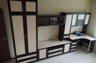 Сучасні корпусні меблі — індивідуальність в кожен будинок