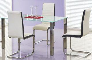 Як вибрати стільці для кухні?