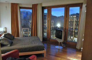 Основные преимущества приобретения недвижимых объектов в Барселоне