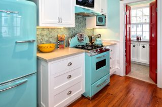 Бытовая техника для кухни: полезные советы и рекомендации