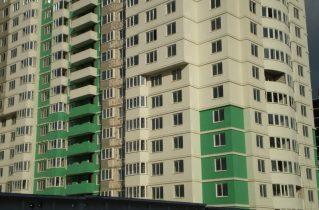 Советы по выбору квартиры в Одессе
