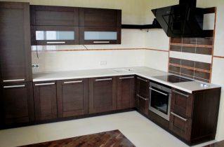 Выбираем мебель и предметы интерьера для дома