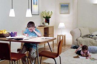 Облаштування та ремонт дитячої кімнати: інструкція для батьків