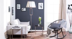 Оригинальная-мебель-2