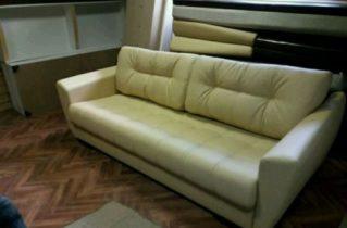 Диваны и кресла в Ярославле