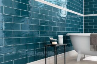 Керамічна плитка — спосіб заощадити кошти