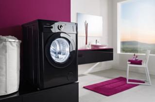 Підключення пральної машинки до електромережі