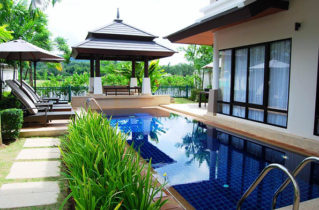 Як правильно придбати нерухомість в Таїланді