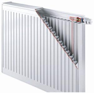 tehnicheskie-harakteristiki-radiatorov-otopleniya